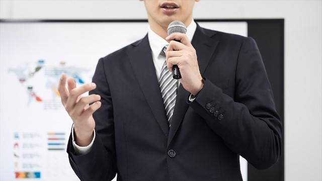 【石川県】新人研修の委託・代行を承ります