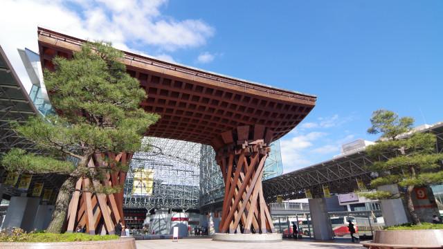 石川県の研修を承っております