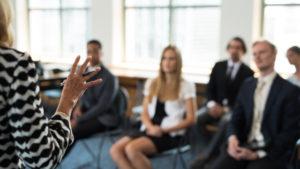 当塾が行う講座の特徴、他とは何が違う?