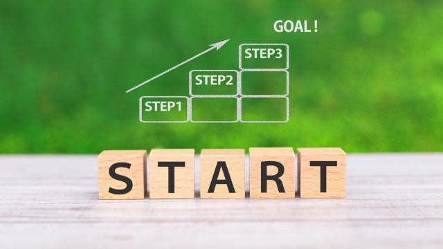 新人研修の目的や目標設定、どうすればいい?