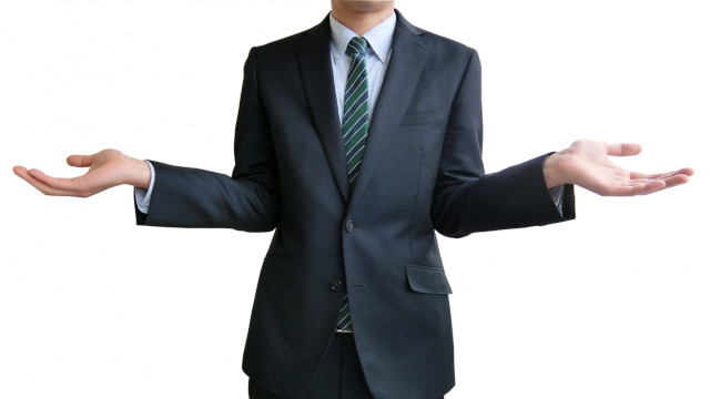 新入社員と会社の間に、意識のズレがある理由とは?